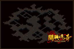 灵兽大作战灵石矿洞介绍